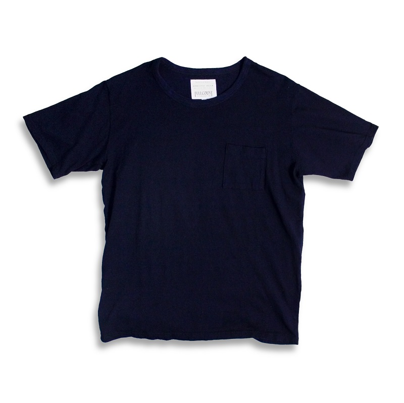 Indigo Pocket T[新発売!]