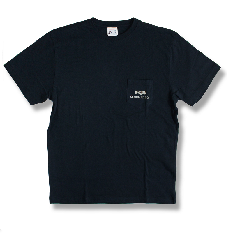 Cowgirl - S/S T-Shirts[新発売!]