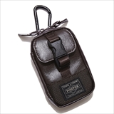 [ポーター]PORTER ZOOM CARD & KEY CASE