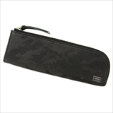 [ポーター]PORTER WONDER PEN CASE