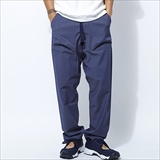 "[スピナーベイト]strech chino pants ""BAKER TYPE"" (507MK)"