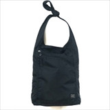 [ポーター]PORTER/TRIP SHOULDER BAG