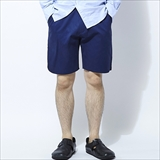 [オールグッド]SKIM ROCK SHORTS