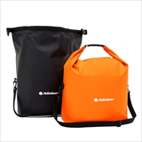 [オールスタイム]HANDY TIME COOLER & DRY 2WAY BAG