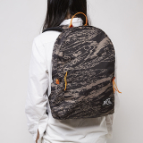 [バックチャンネル]BACK CHANNEL×BULLET CORDURA BACKPACK