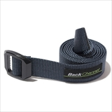 [バックチャンネル]Back Channel×BISON DESIGNS WEBBING BELT