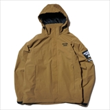 [ベン デイビス]STRETCH STAND JACKET