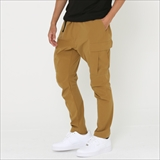 [ベン デイビス]STRETCH CARGO PANTS