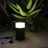 [ブリッド]PORTABLE LED LIGHT by GENERAL