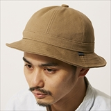 [ブリクストン]BANKS II BUCKET HAT