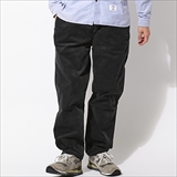 [ブリクストン]STEADY TAPER ELASTIC WB PANT