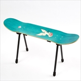 [バリスティクス]SBS KIT(SKATE BOARD STOOL KIT)