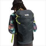 [バートン]SKYWARD 25 PACKABLE