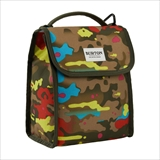 [バートン]Lunch Sack 6L Cooler Bag