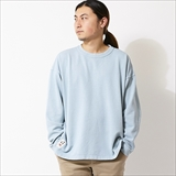 [チャムスオリジナル]Crew Neck Sweat Shirts Original
