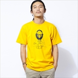 [カリーメイソン]CURRYMASON CURRY DUKE TEE