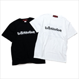 [キャストアラウンド]CASTAROUND ANGLERS EQUIPMENT XG Tee