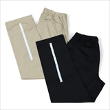 [キャストアラウンド]CASTAROUND ANGLERS EQUIPMENT EASY PANTS