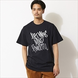 [キャンバス]art makes mind your powerfull T-Shirts