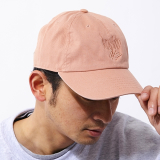 [キャンバス]are you ok? Cotton Cap