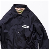 [デプス]deps COACH JACKET