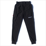 [デプス]deps FLEECE PANTS