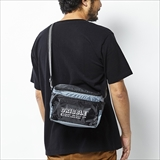 "[ドリブル]DRIBBLE""6 Pack""Soft Cooler Bag"