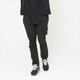[デイブレイク]3layer water repellent cargo pants