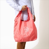 [フリッジ]fridge marche bag