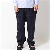 [フリッジ]MILITARY ROYAL NAVY PCS TROUSERS