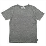 [ゴーヘンプ]BASIC SHORT SLEEVE TEE