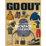 GO OUT vol.102