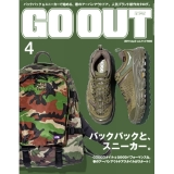 GO OUT vol.114