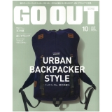 GO OUT vol.60