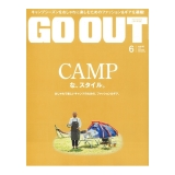 GO OUT vol.80