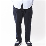 [グリップスワニー]JOG 3D LINING WIDE CAMP PANTS