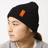[ゴーウエスト]MIL SPEC WATCH CAP