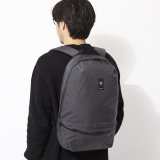[ヘイムプラネット]MINIMAL Pack 18L(anthracite)
