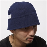 [ハンティズム]Reversible Sailor Hat