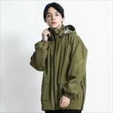 [キウ]KiU WP EVERYDAY WINDBREAKER