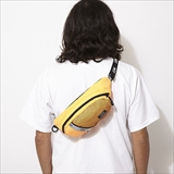 [メイ]WALKING BAG