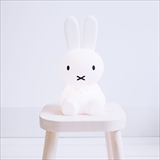 [ミスターマリア]Mr Maria FIRST LIGHT miffy and friends miffy