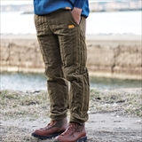 [ネイタルデザイン]HIGHLAND PRIMALOFT PANTS
