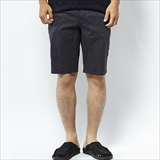 [ナウ]STRECH MOTIL 5PKT SHORT