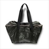 [アンドナット]REGI-KAGO BAG for MEN