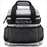 [ニクソン]Windansea Cooler Bag