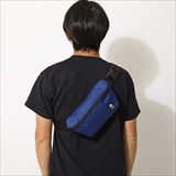 [ニクソン]Sidekick Hip Pack