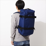 [ニクソン]Escape Duffel 35L