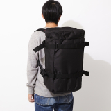 [ニクソン]Escape Duffel 45L