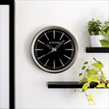 [ニクソン]Sentry Wall Clock
